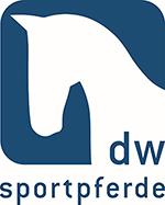 logo-dw-sportpferde